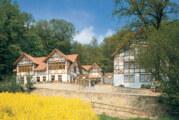 500 Jahre Reinheitsgebot: Bierkulinarium im Waldkater Rinteln