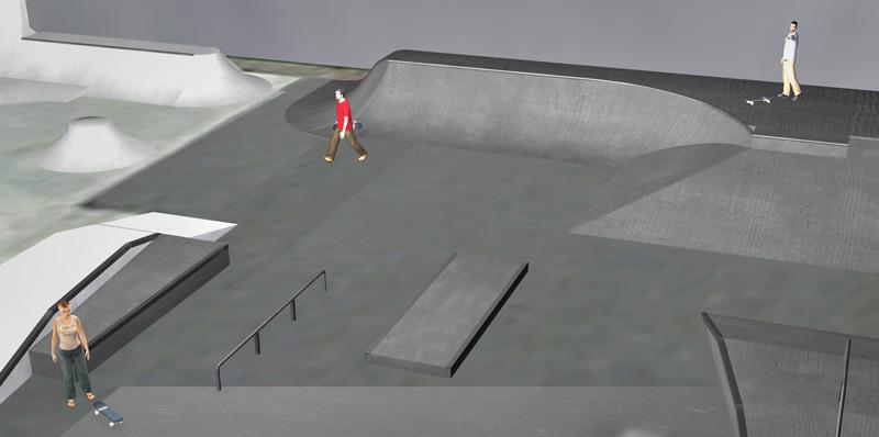 01-rintelnaktuell-skatepark-schulzentrum-spendenaktion-umbau