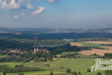 Ortsumgehung Möllenbeck: Infoabend am 25.11. im Kloster