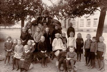 Sonderausstellung im Museum: Eisbergen, Todenmann – Fotografien & Filme 1900 bis 2000