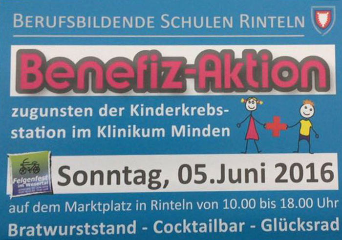01-rintelnaktuell-benfizaktion-bbs-rinteln-kinderkrebsstation-verkauf-felgenfest