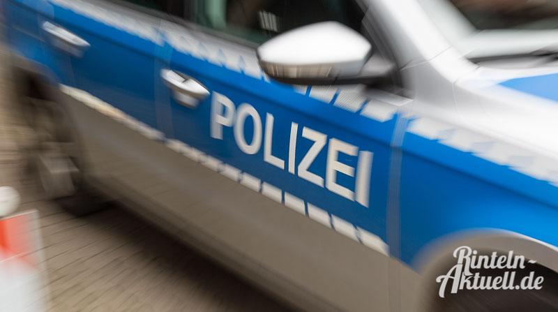 01 rintelnaktuell polizeibericht-3