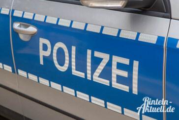 Scheibe eingeschlagen, ohne Führerschein unterwegs: Meldungen aus dem Polizeibericht