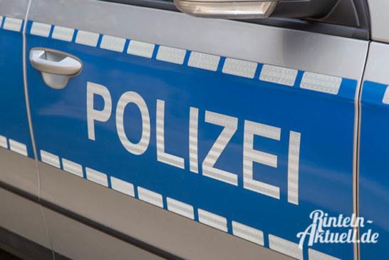 Unfallflucht an der Großen Tonkuhle: Polizei sucht Zeugen