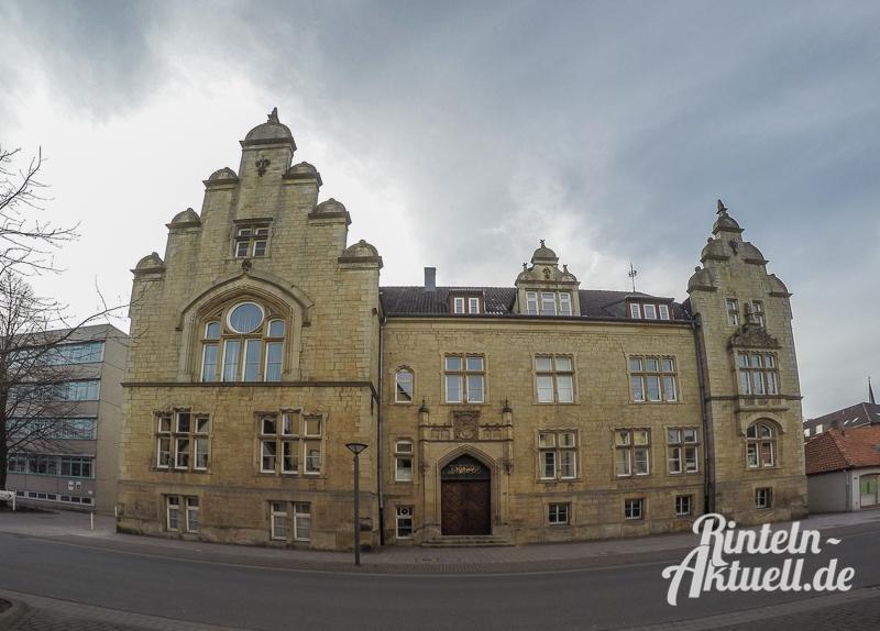 01 rintelnaktuell rathaus stadtverwaltung klosterstrasse 19