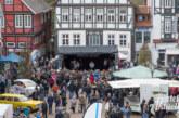 Fahrräder und Koffer unter dem Hammer: Stadt versteigert Fundsachen