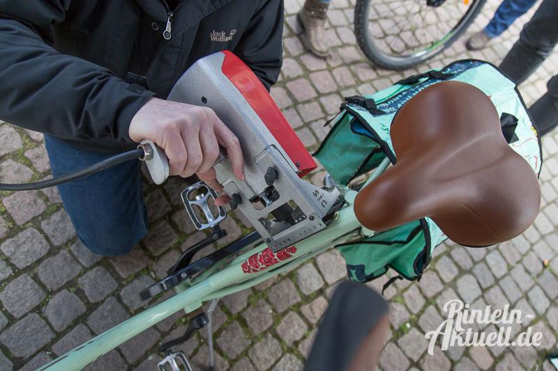 22 rintelnaktuell rintelnmobil 2016 bewegung mobilitaet innenstadt weser prorinteln event veranstaltung