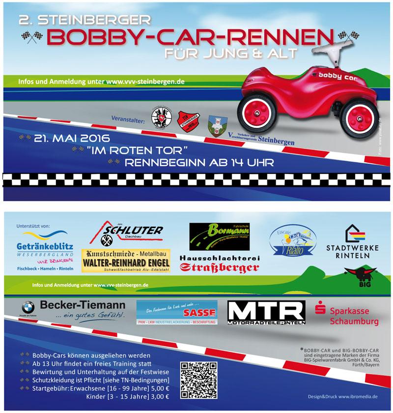 bobby-car-rennen-steinbergen-2016