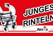 Junges Rinteln: SPD lädt zu Workshop ins Familienzentrum