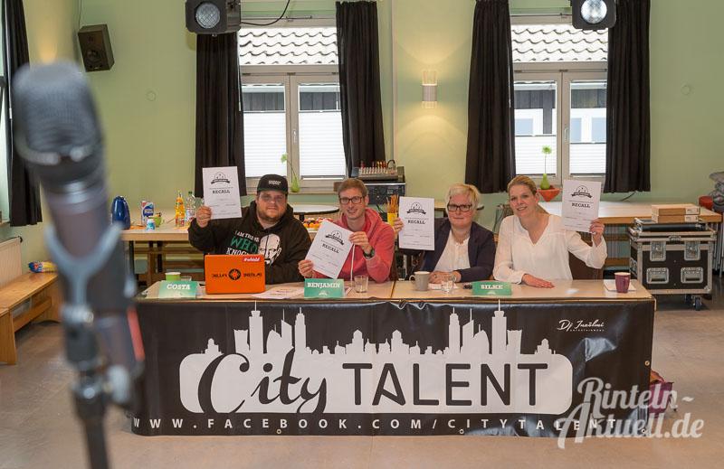 01 rintelnaktuell citytalent musiker casting 2016 familienzentrum