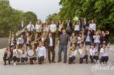 Gymnasium Ernestinum und KJMS präsentieren: Tag der Musik 2016
