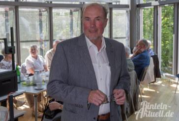Erzählcafé: 110 Jahre Betten Maack in Rinteln