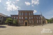 Konzept für Kollegienplatz: SPD wirft WGS Niveaulosigkeit bei Diskussion vor
