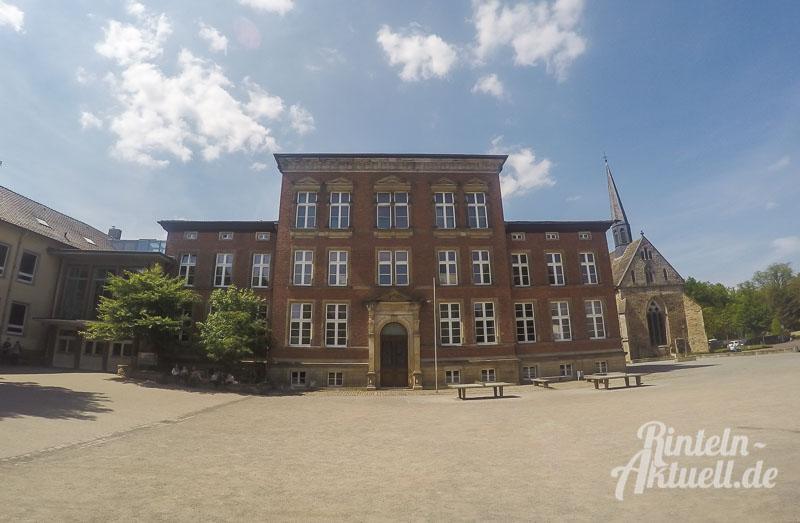 01 rintelnaktuell igs hildburgschule kollegienplatz-2
