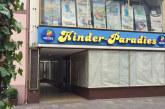 """Vergilbt und verblasst: Verschönerung von """"Kinder-Paradies"""" vorgeschlagen"""
