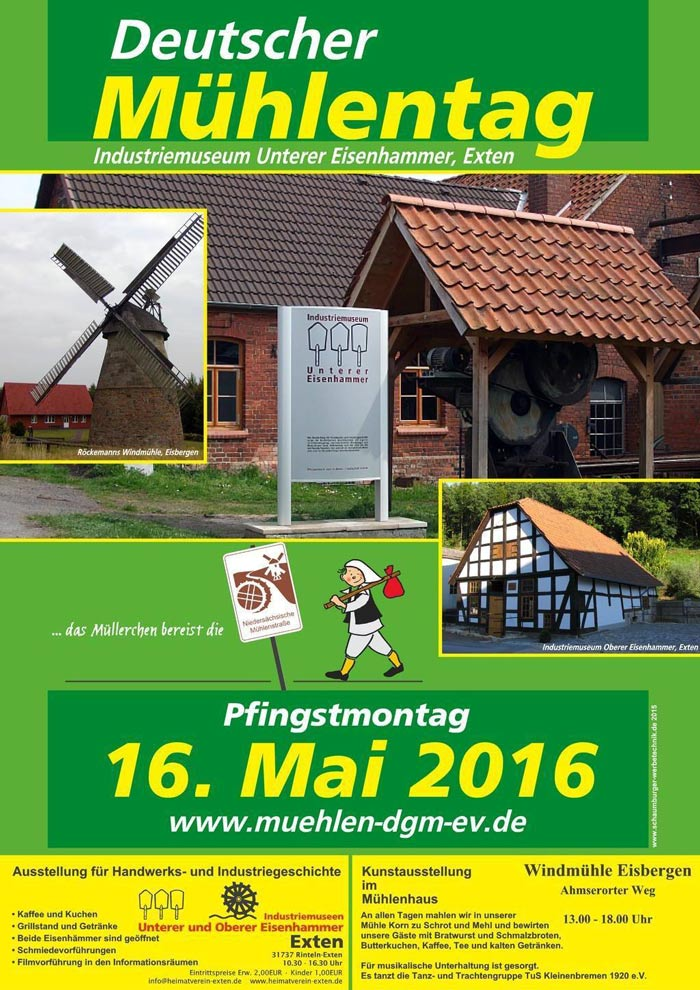 01-rintelnaktuell-pfingstmontag-2016-deutscher-muehlentag