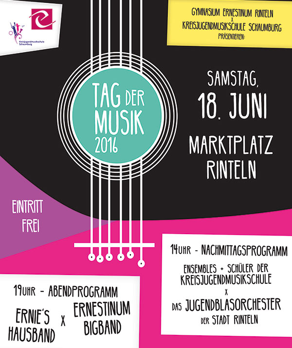01-rintelnaktuell-plakat-tag-der-musik-2016