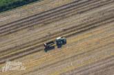 Angebotsknappheit lässt Preise für Ackerland steigen