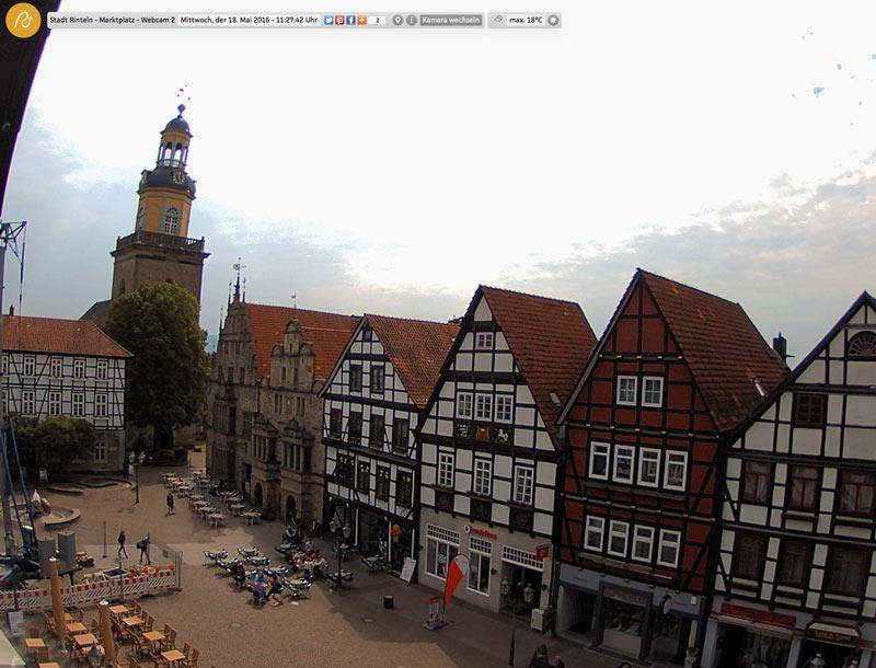 01-rintelnaktuell-webcam-marktplatz-neu-2016-kamera-internet-wlan
