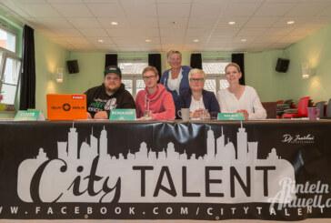 """Hunde, Rapper und Hardrocker kämpfen beim """"City Talent"""" um den Recall"""