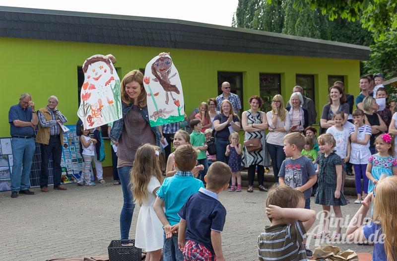 04 rintelnaktuell comenius kindergarten bibelwoche solaranlage