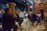 """Stadt, Land, Fluss: Im """"Feubori""""-Konzert einmal um die Welt"""