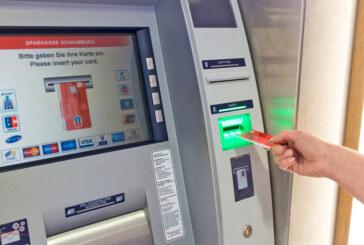 Ab dem 1.6.2016: Neues in Sachen SparkassenCard