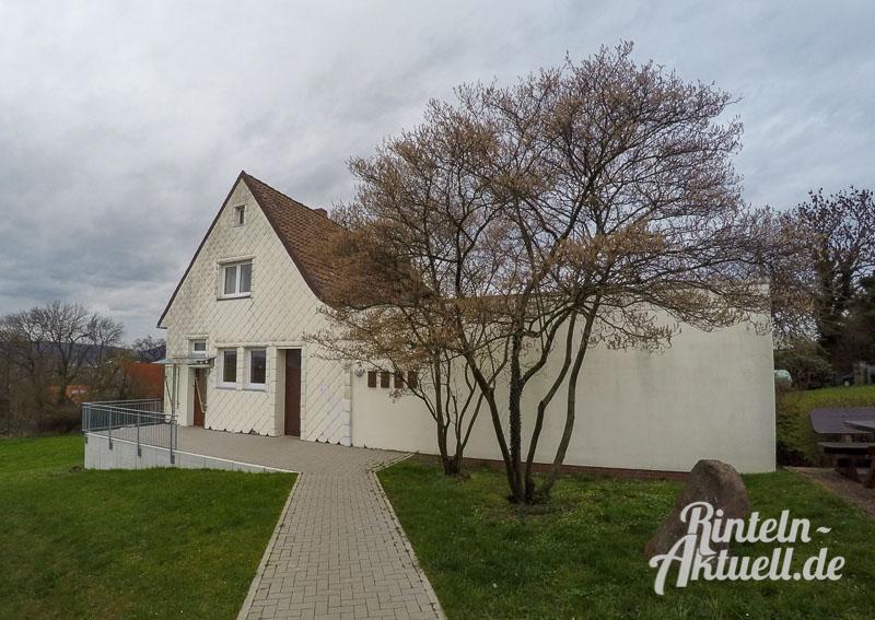 01 rintelnaktuell dorfgemeinschaftshaus struecken