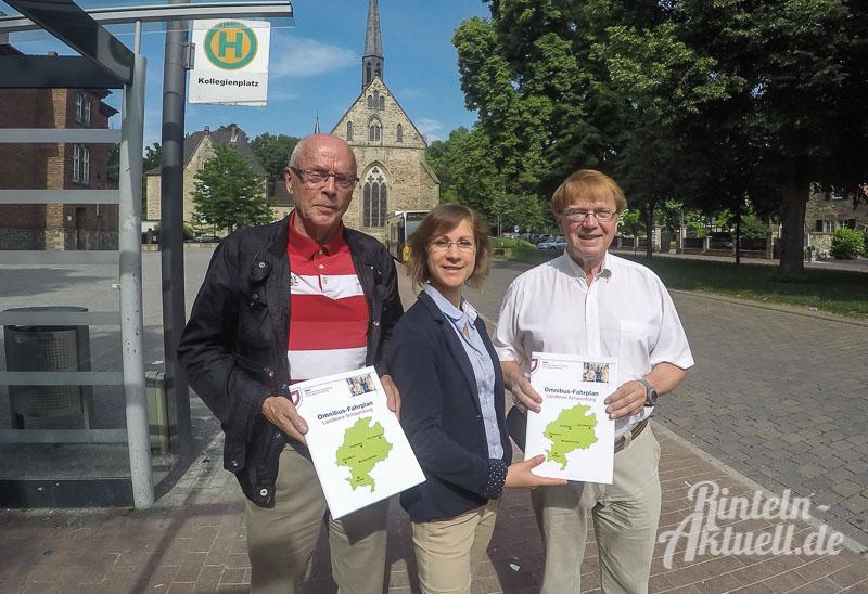 01 rintelnaktuell oepnv fahrplan gedruckt demografiebeauftragte seniorenbeirat behindertenbeirat