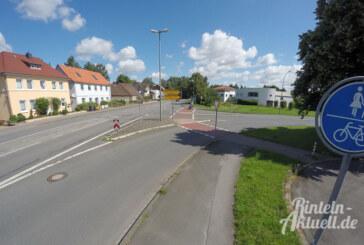 Wegen IGS-Neubau: WGS fordert Kreisverkehr an Seetorstraße