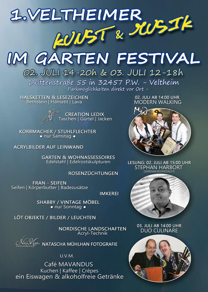 02-rintelnaktuell-veltheimer-kunst-und-musik-im-garten-festival