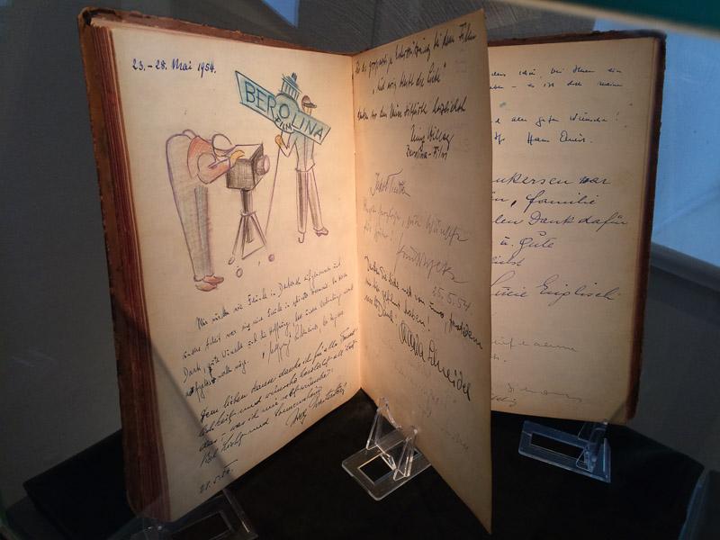 04 rintelnaktuell sonderausstellung eulenburg museum prominente gaeste