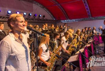 Musik liegt in der Luft: Tag der Musik von KJMS und Ernestinum