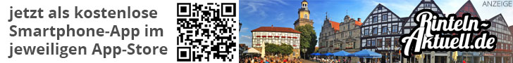 728×90-1Leaderboard RintelnAktuell App