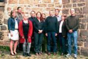 Über 50 Prozent der Rintelner Grünen-Kandidaten weiblich