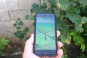 Pokémon Go: Automobilclub fordert von Nintendo Änderung der App