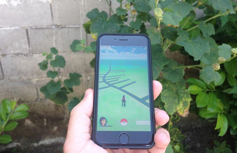 01-rintelnaktuell-pokemon-go-app-gefahren-nintendo-strassenverkehr-auto-fussgaenger