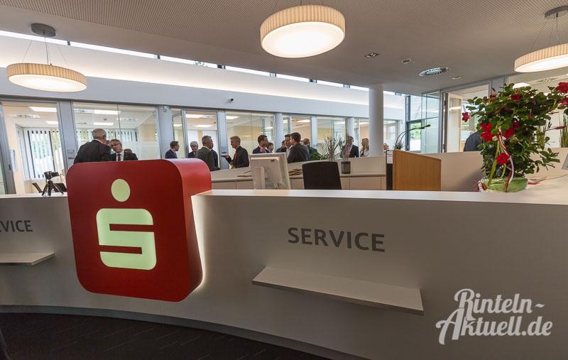 01 rintelnaktuell spk sparkasse schaumburg andeplatz filiale bank geschaeftsstelle umbau neubau 2016 standort nordstadt