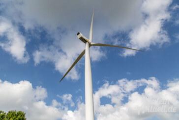 """NABU zu Verkauf der Rechte an Windrädern: """"Planet Energy handelt unverantwortlich"""""""