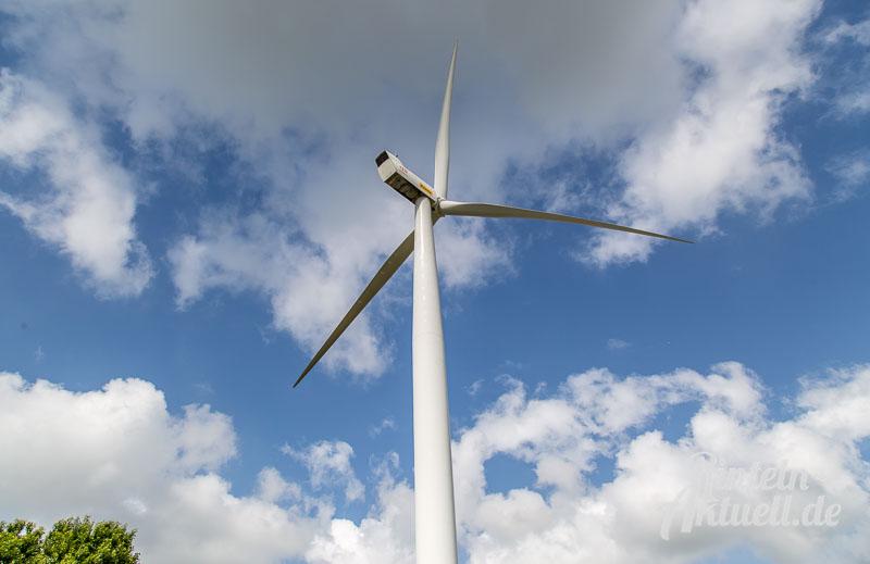 01 rintelnaktuell windrad windenergieanlage