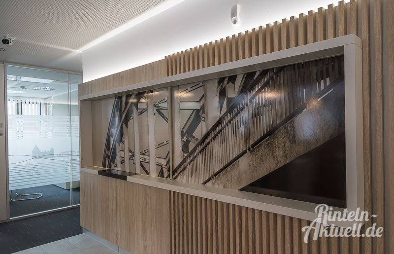 06 rintelnaktuell spk sparkasse schaumburg andeplatz filiale bank geschaeftsstelle umbau neubau 2016 standort nordstadt