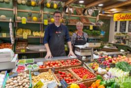 """""""Delicata Früchte"""" in der Weserstraße sucht Nachfolger"""