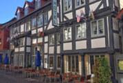 """SPD-Fachgespräch zum Thema """"Wohnen und Leben im Alter"""""""
