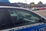 Aus dem Polizeibericht: Wegen 20 Euro ausgeraubt / Zittern oder Körperverletzung?