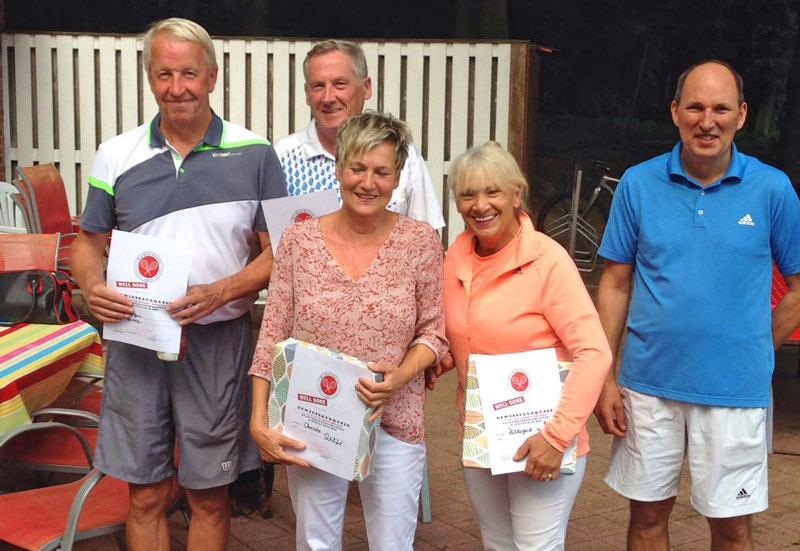 01-rintelnaktuell-rot-weiss-tennis-stadtmeisterschaften-2016