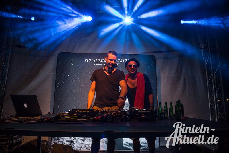 02 rintelnaktuell weserlife techno open air turgay bodega musoe electro deephouse musik alter hafen event