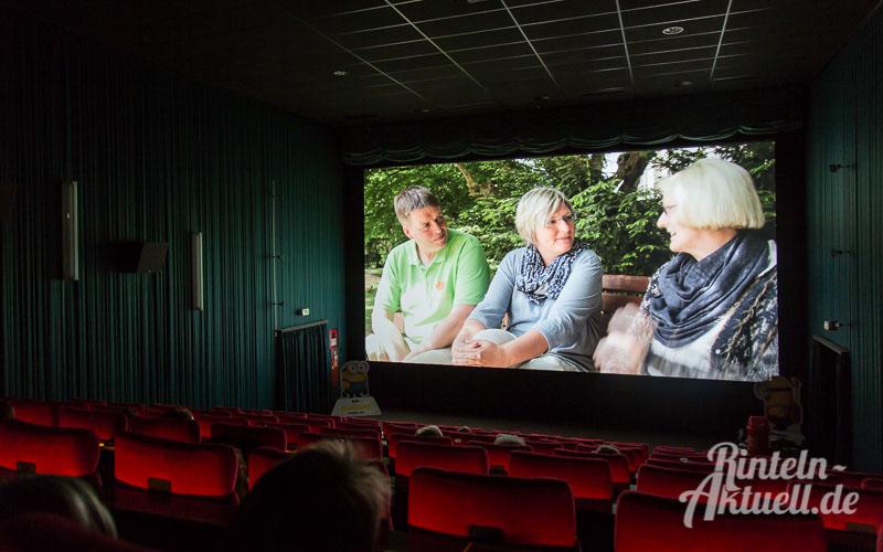 02 rintelnaktuell wohninitiative filmpremiere kino verein mehrgenerationenwohnen