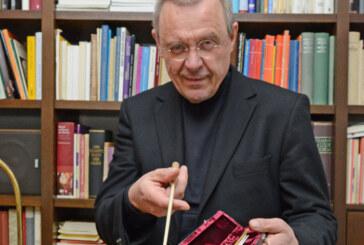 Klasse, wir hören Klassik: Göttinger Symphonie Orchester spielt im Brückentorsaal