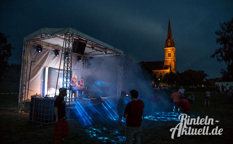03 rintelnaktuell weserlife techno open air turgay bodega musoe electro deephouse musik alter hafen event