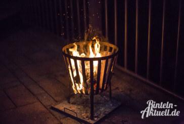 Abenteuer am Lagerfeuer: Gemeinsam Geschichten erleben